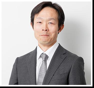 櫻井 智 プロフィール写真